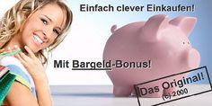 Clever Einkaufen mit Cashback als Bargeld-Bonus! Meta-Netzwerk für Affiliates zum Geldverdienen durch Empfehlungsverguetung