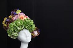 orthensia-hat-interflora