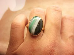 https://www.etsy.com/listing/478087231/crazy-lace-agate-ring-brass-ring