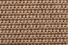 multi-use clay court Outdoor Carpet, Weaving, Clay, Rugs, Carpets, Home Decor, Clays, Farmhouse Rugs, Farmhouse Rugs