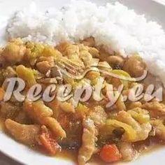 Chicken, Food, Self, Essen, Meals, Yemek, Eten, Cubs