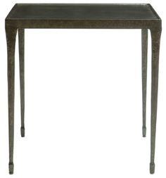 Bernhardt | Halden Bunching Cocktail Table (323-103)OVERALL DIMENSIONS: W 22 | D 22 | H 20 in. W 55.88 | D 55.88 | H 50.8 cm. - See more at: http://www.bernhardt.com/product.php?sku=323-103§ion==LRitems#dimensions-tab