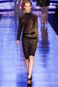 Etro FW 2013-14 [Semana de Moda de Milão]