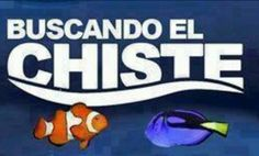 Buscando el chiste con Nemo xD Funny Spanish Memes, Spanish Humor, Stupid Funny Memes, Foto Meme, Funny Images, Funny Pictures, Cartoon Memes, Wholesome Memes, Meme Faces