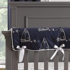 125 Best Bumper Free Baby Bedding Images Crib Bedding