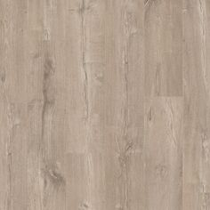 Vind je volgende Quick-Step vloer   Stijlvolle laminaat-, parket- en vinylvloeren
