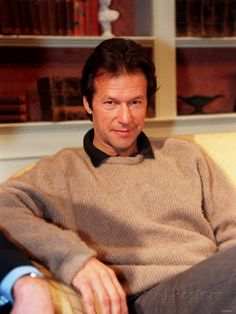 imran khan cricketer - Google Search