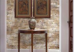 Kaufen Zeitgenössische Marmor Stein Papier-Vlies Tapeten mit Günstigste Preis und Gute Service!