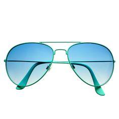 #aviator #sunglasses #freyrs #retro #vintage #fashion #shades #lens #blue