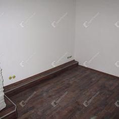 Eladó újlipótvárósi, gyönyörűen felújított 38 nm-es napfényes, 1. emeleti erkélyes lakás.  http://www.elado13keringatlan.hu/elado-38-m2-es-felujitott-lakas-balzac-utcaban-budapest-xiii-ker-elado-tarsashazi-lakas-122176/  #13ker #eladólakás #ingatlan #budapest #budapestilakás #XIIIker #eladólakásbudapest #13kerlakások #XIIIkerlakások #eladóXIIIkerlakások