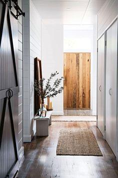 door-hallway-rug-ACSSEP2017