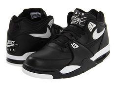 new product df4c0 fad02 Nike Air Flight  89 Jordan 23, Jordan Shoes, Air Flights, Nike Air