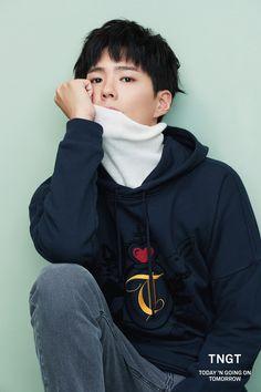 [Requested] Park Bo Gum {Batch He's so cute ❤️ Asian Actors, Korean Actors, Hot Actors, Actors & Actresses, Park Bo Gum Reply 1988, Park Bo Gum Cute, Dramas, Hypebeast Outfit, Park Go Bum