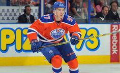 Oilers' McDavid unsure on return after break: report.: Oilers' McDavid unsure on return after break: report… Connor Mcdavid, Bobby Orr, Hockey Training, Stanley Cup Playoffs, Wayne Gretzky, Edmonton Oilers, National Hockey League, Best Player, Good News