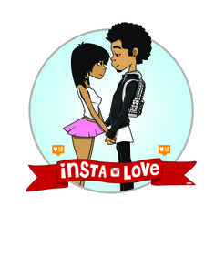 #love #cartoon #instagramlove #Ig