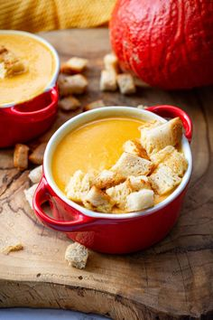 Fondue, Hummus, Food And Drink, Cheese, Diet, Cake, Ethnic Recipes, Dinners, Anna