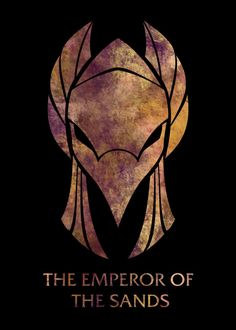 "League Of Legends Character Silhouettes Azir The Emperor Of The Sands #Displate artwork by artist ""Ryan Harrell"". Part of a 21-piece set featuring character silhouettes from the hugely popular League Of Legends video game. £35 / $50 (Medium), £71 / $100 (Large), £118 / $168 (XL) #LOL #LeagueOfLegends #MMO #MMORPG #MOBA #Azir"
