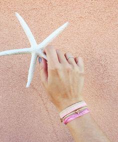 You're a SuperSTAR | Pura Vida Bracelets