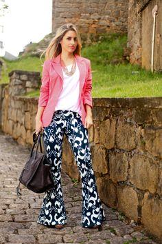 look do dia, daslu, animale, produção de moda, looks, street style Brazil, street style