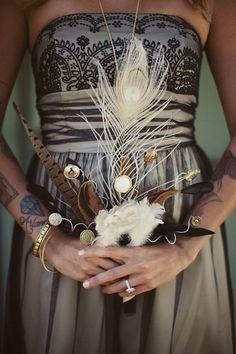 Thats the way i like it :)    Jonas Seaman Malibu Wedding _1026