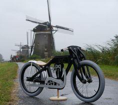 classic balance bike  leiden www.dunecraft-balance-bikes.com