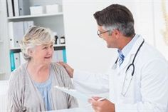 If your aging parent is one of the approximately 5.7 million adults throughout the United States who are suffering from congestive heart failure, you know how important it is that they comply with the care guidelines given to them by their doctor.
