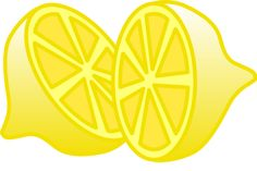 Make relaxation flip books! Ex: Squeeze the Lemon technique