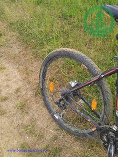 BIKESENSATIONRO: A-2-a tura la Tzară 2 In, Bicycle, Travel, Bicycles, Bicycle Kick, Voyage, Bike, Trial Bike, Viajes