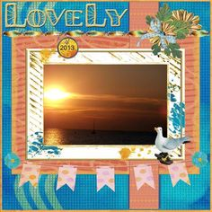 page_2_-_Lovely
