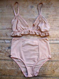 cabe7b8f7d 31 Best Soft bra inspo images