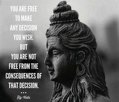 "astrologyreadings: "" The powers of the mind should be concentrated and the mind turned back upon itself; Mahakal Shiva, Shiva Art, Rudra Shiva, Om Namah Shivay, Lord Shiva Hd Wallpaper, Lord Mahadev, Lord Shiva Painting, Lord Murugan, Lord Ganesha"