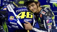 Valentino rossi wallpaper – Free full hd wallpapers for 1080p ...