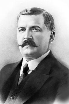 Venceslau Brás – Wikipédia, a enciclopédia livre