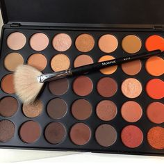 MORPHE 35O. I have used this since the day I got it. Im in love!!!!