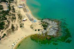 Nea Peramos - Kavala - Hellas