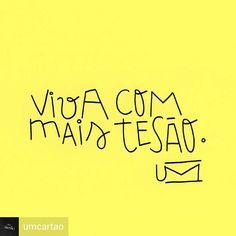 ☕ Bom dia, bom dia!!! #ficaadica 😉  @Regrann from @umcartao