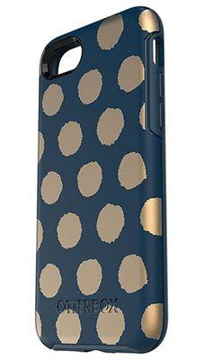 ca16ea98900 Designer iPhone 8   iPhone 7 Case
