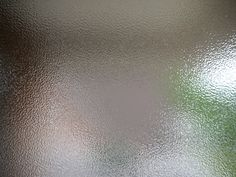 frosted glass pictures free for desktop, 5737 kB - Richardson Nash-Williams