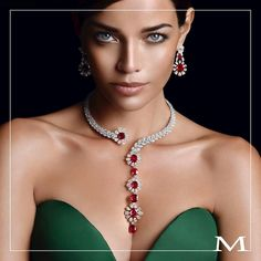 #RepostSave @moussaieffjewellers with @repostsaveapp · · · Wishing you all a joy-filled, festive holiday season from all of us at the House of Moussaieff #noel #moussaieffjewellers #christmastime #christmas #luxury #highjewellery #highjewelry #holidayseason #holidays #luxurytravel #rubies #diamond
