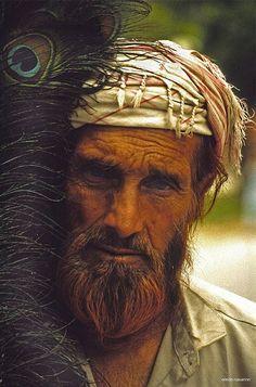 despitehardships: Peshawar, Pakistan