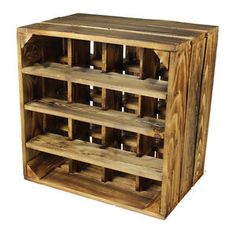 Shoe Rack, Wine, Cabinet, Storage, Furniture, Home Decor, Wooden Crates, Shelf, Clothes Stand