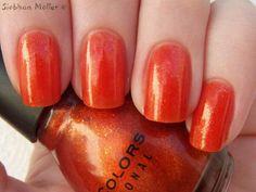 sinful-colors_courtney-orange3.jpg (600×450)