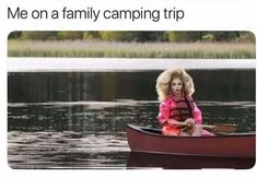 When you would have preferred glamping: 25 Oh-So-Hilarious Memes That Will Only Make Sense To Gay Men Camping Checklist Family, Family Camping, Tent Camping, Camping Hacks, Camping Essentials, Camping Meals, Funny Camping Memes, Camping Clipart, Camping With A Baby