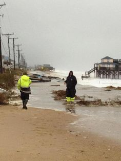 59 Best Outer Banks Storm s images