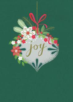Jenny Wren - forrest bauble.jpg