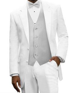 three-piece-white-suit