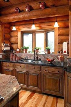 cabin themed decor amazing log cabin themed home decor inspirations cabin ideas plans throughout log home ideas renovation log cabin themed decor