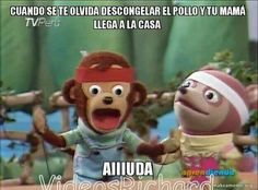 Toma tus memazos pa irme d:v Sólo los mexicanos entenderán estos momos #humor # Humor # amreading # books # wattpad