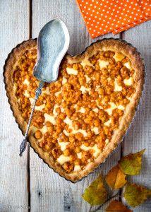 Dessert Drinks, Dessert Recipes, Desserts, Finnish Recipes, Just Eat It, Finger Foods, Special Occasion, Bakery, Good Food