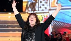 Last night's Celebrity Big Brother final left viewers shocked, as Coleen Nolan took the crown. The Loose Women host was announced as the winner of...